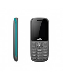 "TELEFONO MOVIL WOLDER A21 1,8"""