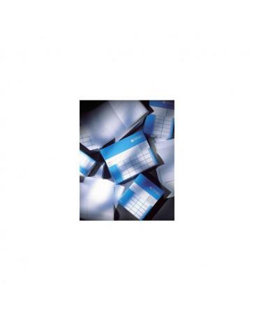 ETIQUETAS ORDENADOR 109.2 X 36-3 12 MILLARES