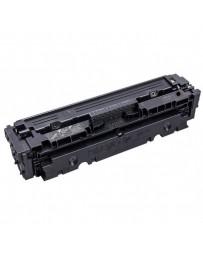 TONER APPROX HP CF410X NEGRO