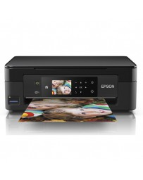 MULTIFUNCION EPSON EXPRESSION HOME XP-442 WIFI
