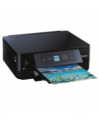 MULTIFUNCION EPSON EXPRESSION HOME XP-540 WIFI