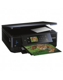 MULTIFUNCION EPSON EXPRESSION HOME XP-640 WIFI