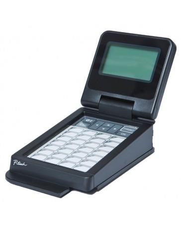 PANEL TACTIL Y PANTALLA LCD BROTHER PARA PTP950NW