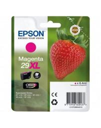 INK JET EPSON ORIG.C13T29934010 MAGENTA XL
