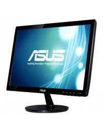 "MONITOR LED 19"" ASUS VS197DE VGA"