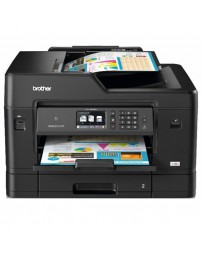 MULTIFUNCION BROTHER MFCJ6930DW A3 TINTA LC3217/3219