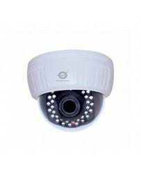 CAMARA CONCEPTRONIC 1080P DOME AHD CCTV