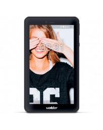 TABLET WOLDER MITAB CONNECT 10 4G QC 1.1GHZ 16GB/1GB