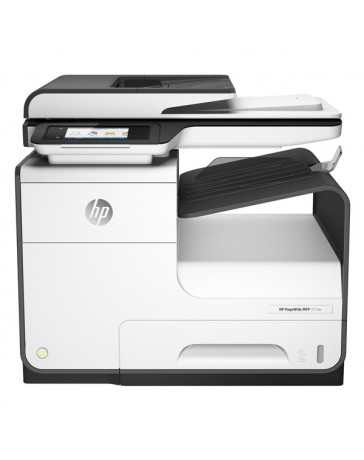 MULTIFUNCION HP BUSINESS PAGE WIDE 377DW