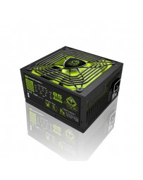 FUENTE ALIMENTACION KEEP OUT 900W GAMING PSU 14CM PFC