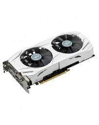 VGA ASUS GEFORCE DUAL GTX1070-O8GB DDR5 PCI EXPRESS