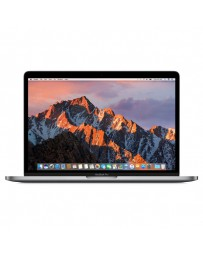 "PORTATIL APPLE MACBOOK PRO 13"" I5 2GHZ/8GB 256GB"