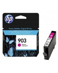 INK JET HP ORIG. T6L91AE Nº 903 MAGENTA