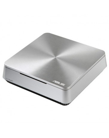 MINI PC ASUS INTEL CELERON 2597 500GB 4GB VESA W10