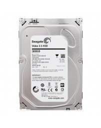 DISCO DURO SEAGATE 3TB SATA 6GB/S 64MB 5900 RPM VIDEO 3.5