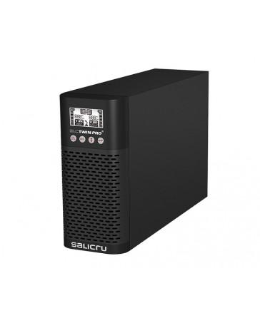 SAI SALICRU SLC 1000 TWIN PRO2 IEC (1000VA/900WA)