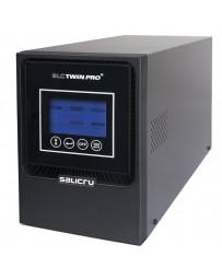 SAI SALICRU SLC 1500 TWIN PRO2 IEC (1500VA/1350W)