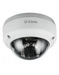 CAMARA IP D-LINK FULL HD POE OUTDOOR DCS-4602EV