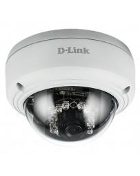 CAMARA IP D-LINK FULL HD POE DOME INDOOR DCS-4603