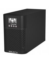 SAI SALICRU SLC 1500 TWIN PRO2 (1500VA/1350W)