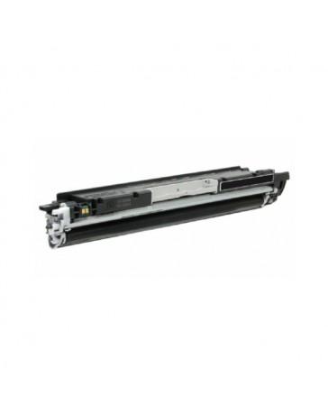 TONER APPROX HP CF350A NEGRO