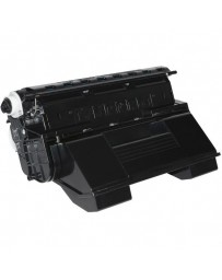 TONER APPROX EPSON M4000 NEGRO APPS051173