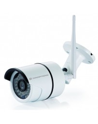 CAMARA CONCEPTRONIC WIRELESS IP/CLOUD/OUTDOOR