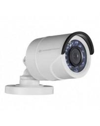 CAMARA CONCEPTRONIC 720P TVI CCTV