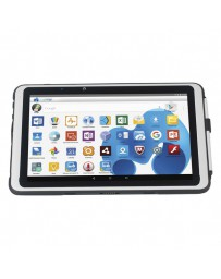 """TABLET MYMAGA 10"""" MOVE S201 ANDROID"""