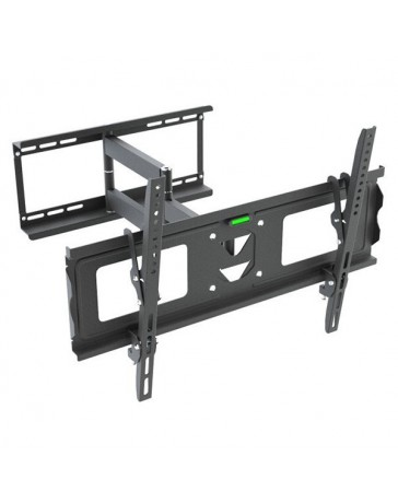 SOPORTE APPROX PARED EXTENSIBLE TV APPST03