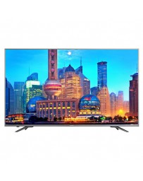 "TV HISENSE ULED 65"" H65N68004K/SMART/HDR PLUS/2200DHZ"