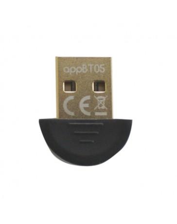 ADAPTADOR APPROX USB BLUETOOTH 4.0 APPBT05