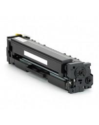 TONER APPROX HP CF400X NEGRO