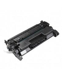 TONER APPROX HP CF226X NEGRO
