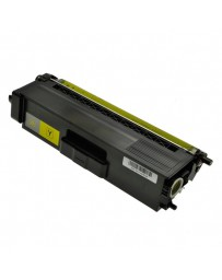 TONER APPROX BROTHER TN326/325Y AMARILLO