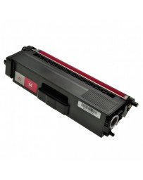 TONER APPROX BROTHER TN326/325M MAGENTA