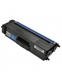 TONER APPROX BROTHER TN326/325C CYAN