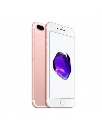 TELEFONO SMARTPHONE APPLE IPHONE 7 PLUS 256GB ROSA