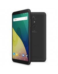 "TELEFONO SMARTPHONE WIKO VIEW XL 5,9"" 32GB BLACK"
