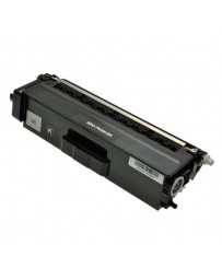 TONER APPROX BROTHER TN326/325BK NEGRO