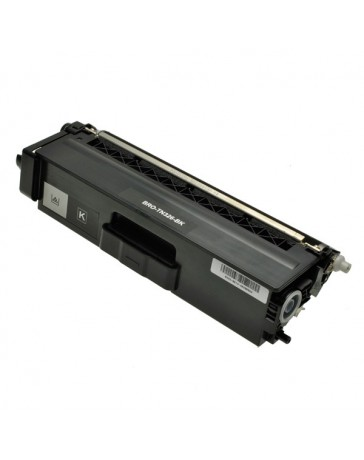 TONER APPROX BROTHER TN326BK NEGRO
