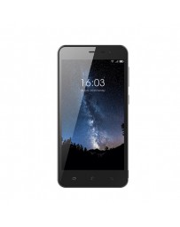 "TELEFONO SMARTPHONE HISENSE F10 4G 5"" 8GB/1GB GRIS"