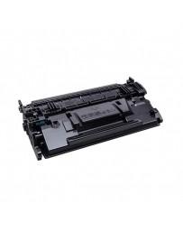 TONER APPROX HP CF287X
