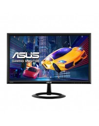 "MONITOR ASUS 21.5"" VX228H FULL HD 250 GAMING ANTIPARP NEGRO"