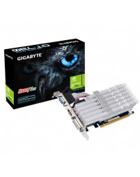 VGA GIGABYTE GEFORCE GT730 2GB DDR3 *