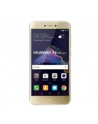 TELEFONO SMARTPHONE HUAWEI P8 LITE DORADO