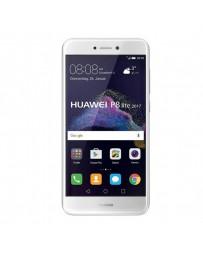 TELEFONO SMARTPHONE HUAWEI P8 LITE BLANCO