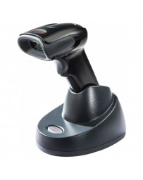 SCANNER HONEYWELL MS-1452G-1D BLUETOOTH USB NEGRO
