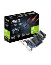 VGA ASUS GT710-SL 1GB DDR5 HDMI/DVI/VGA