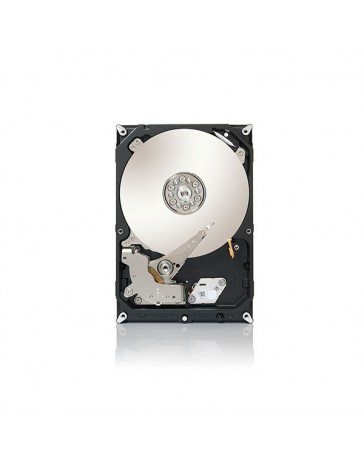 "*DISCO DURO SEAGATE INTERNO 500GB SATA3 3.5""7200RPM"